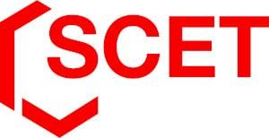Logos Scet